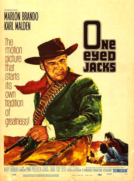 Vintage Western Movies - Milf Porno Red-4135