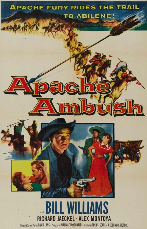 apache-ambush-movie-poster-1955-1020459697-1