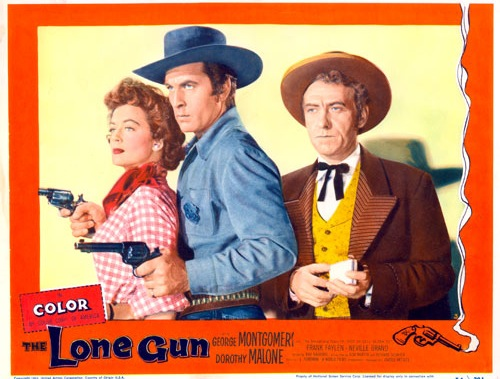 montgomery_lonegun