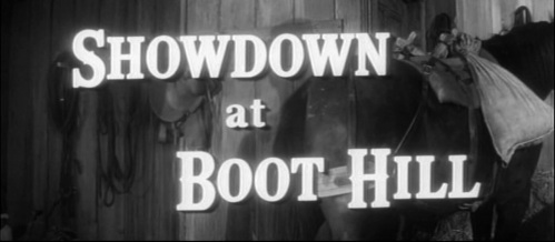 showdownatboothill scope title