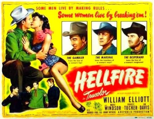 hellfire1949quad