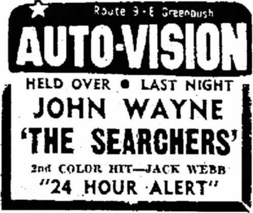 searchers webb ad