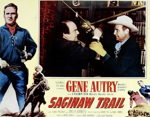 saginaw-trail-lobby-card