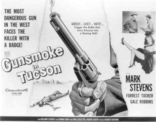 GUNSMOKEINTUCSONA.th