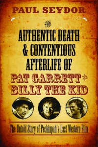 the-authentic-death-and-contentious-afterlife-of-pat-garrett-and-billy-the-kid