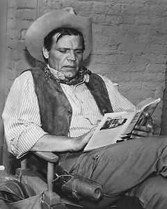 neville brand filmographyneville brand net worth, neville brand actor, neville brand movies, neville brand imdb, neville brand cause of death, neville brand diet, neville brand tv series, neville brand family, neville brand wife, neville brand tv shows, neville brand bonanza, neville brand world war ii, neville brand ww2, neville brand western crossword, neville brand laredo, neville brand married, neville brand western, neville brand images, neville brand the untouchables, neville brand filmography