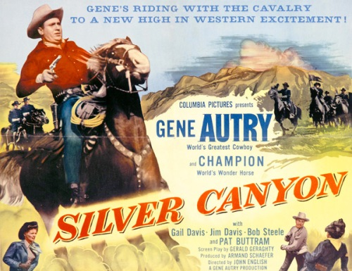 silver-canyon-lobby-card