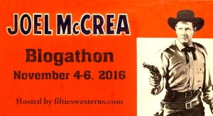 joel-mccrea-blogathon-badge