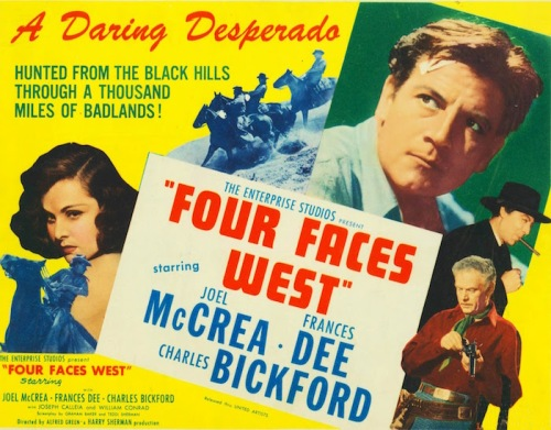 four-faces-west-1948-poster