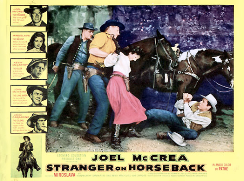 stranger-on-horseback-lc
