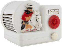lone-ranger-radio