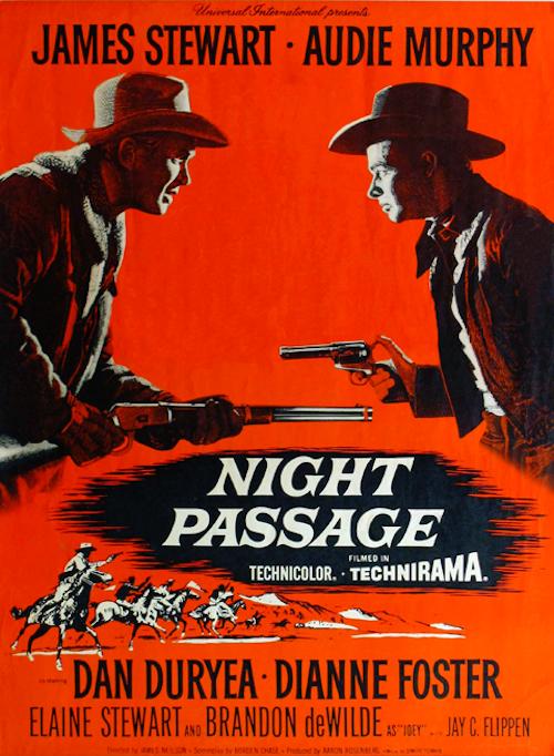 night-passage-poster