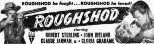 roughshod-newspaper-ad