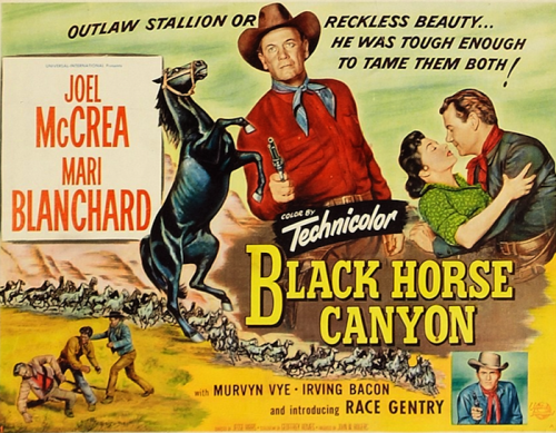 black-horse-canyon-tc
